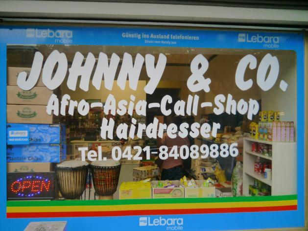 johnnys afro shop afro business center. Black Bedroom Furniture Sets. Home Design Ideas