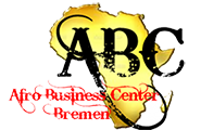 Afro Business Center